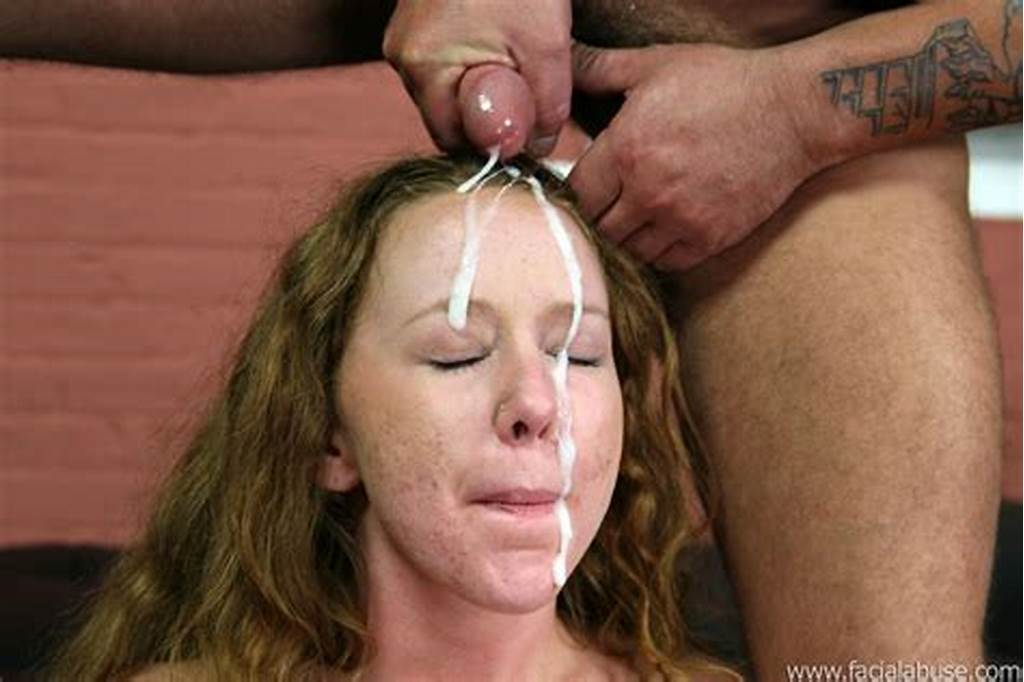 #Curly #Haired #Slut #Gags #On #Dicks #Gets #Banged #And #Receives