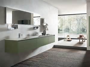 Arredo bagni moderni immagini : Mobili e arredamento per bagni