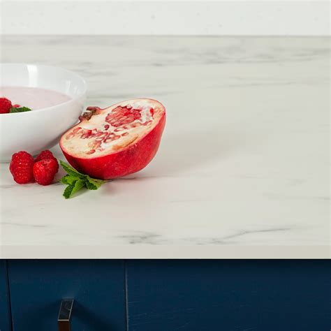 Küchenarbeitsplatte Marmor Optik by Compact Arbeitsplatten Marmor Optik Worktop Express De