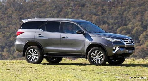 Toyota Fortuner Hd Picture by 2018 Toyota Fortuner Front Hd Image Car Release Preview