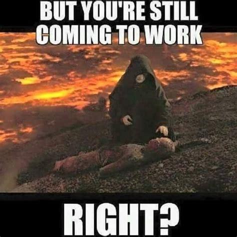 Star Wars Love Meme - cat funny star war meme image