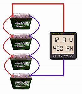 Wiring Diagram  9 2 Bank Battery Charger Wiring Diagram