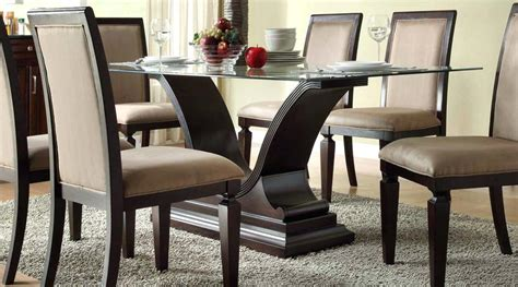 dining table bases for sale glass dining table base thelt co