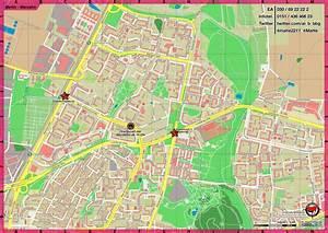 Rote Karte Berlin Lichtenberg : berlin marzahn karte goudenelftal ~ Orissabook.com Haus und Dekorationen