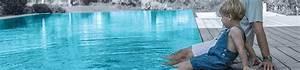 Comment Nettoyer Le Fond D Une Piscine Sans Aspirateur : aspirateur piscine vannes ~ Melissatoandfro.com Idées de Décoration