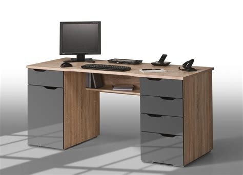 magasin but bureau achat bureau meuble magasin de mobilier de bureau