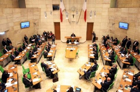 maltese parliament rises  summer recess  reconvene