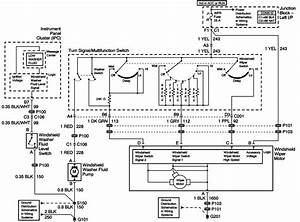 Wiring Diagram Tbi Injection