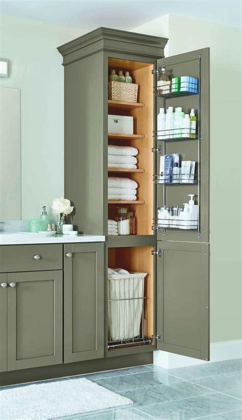 funny bathroom vanities  matching linen cabinets