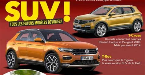 vw  roc vw  cross rendered  french media