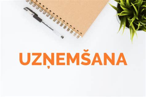 Uzņemšana 2021./ 2022. ak. g.! - Latvijas Universitātes ...