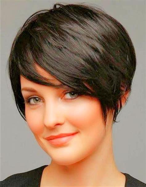 pixie haircuts   faces google search hair