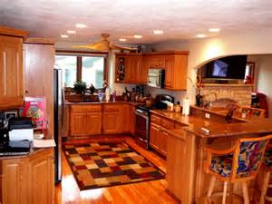 interior home renovations interior home renovation wisconsin c weber builders delavan wisconsin