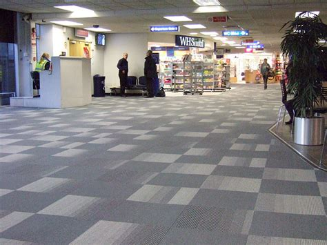 model 16 wholesale carpet san antonio wallpaper cool hd