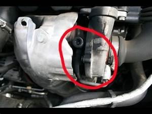 Symptome Regulateur De Pression Hs Hdi : fuite fumee turbo 1 6 hdi mecanique mokhtar tunisie youtube ~ Gottalentnigeria.com Avis de Voitures