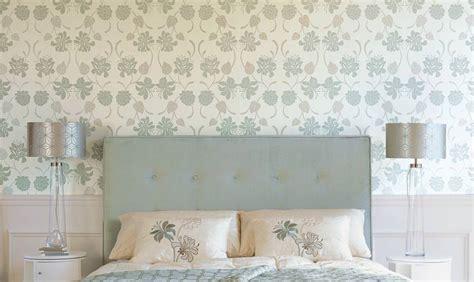 papier peint chambre pour r 234 ver papier design de caract 232 re