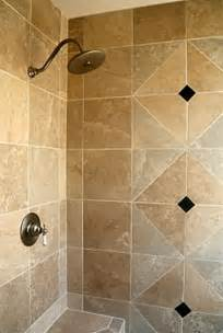 bathroom shower stall ideas shower gallery