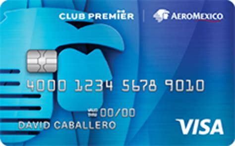 best airline credit card what are the best airline credit cards of 2019