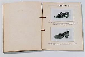 Otto Katalog Online : otto group wikipedia ~ Orissabook.com Haus und Dekorationen