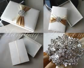 wedding invitation boxes wedding invitation boxes silk invitation couture invitations wedding embellishments