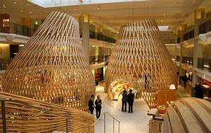 Hermès flagship store Paris- such flawless display and ...