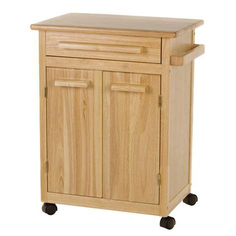 kitchen microwave cart ikea    extra storage