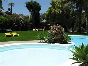 La Palma Jardin : la palma jardin los llanos de aridane rancho opiniones ~ A.2002-acura-tl-radio.info Haus und Dekorationen