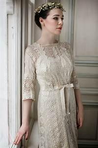 edwardian lace wedding dresses two rare original beauties With edwardian style wedding dresses