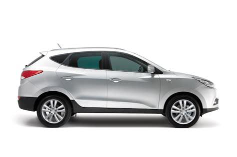Les voitures familiales proposées par Hyundai | Voiture ...
