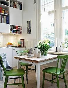 Tisch Für Kleine Küche : kleiner tisch f r k che deutsche dekor 2017 online kaufen ~ Bigdaddyawards.com Haus und Dekorationen