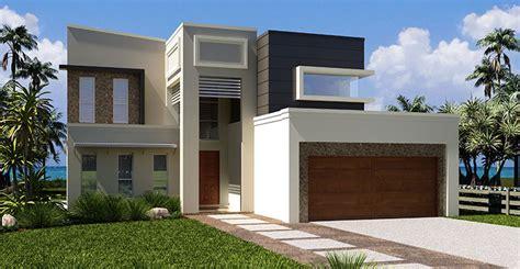 House Builder Design by Custom Homes Tullipan Homes Custom Home Builder Sydney