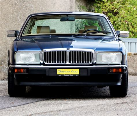 coolest jaguar sovereign 31 best images about jaguar xj6 on cars