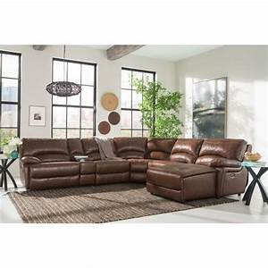 Pinterest o the worlds catalog of ideas for 5 piece modular sectional sofa costco