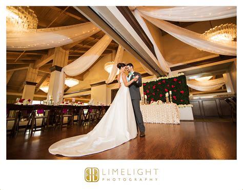#bride #groom #wedding #countryclub #countryclubwedding #