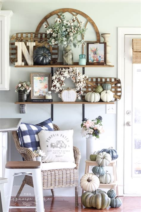 Cheap Easy Ways To Decorate Your Home by 5 Ways To Decorate With A Free Printable Bless Er House