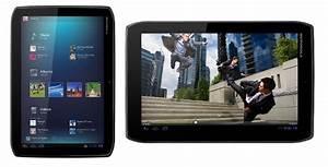 Motorola Xoom 2 : motorola xoom 2 tablet price ~ Yasmunasinghe.com Haus und Dekorationen