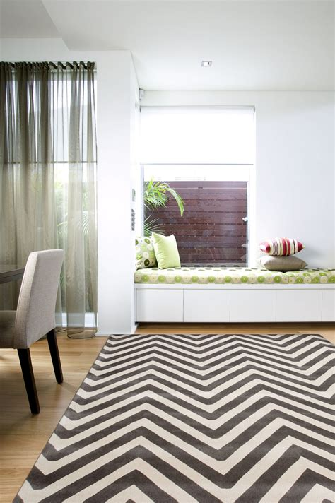 exclusive extra discount  interiors addicts   designer rugs sale  interiors addict