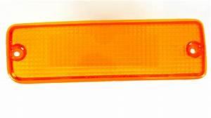 Toyota Loison Sous Lens : front bumper indicator light lamp lens toyota hilux mk3 ~ Gottalentnigeria.com Avis de Voitures