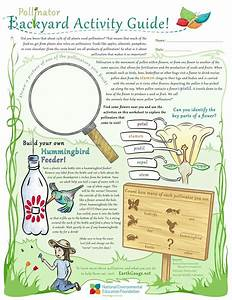 34 Best Images About Environmental Science On Pinterest