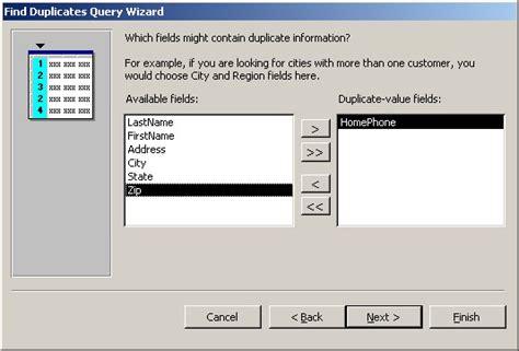 ms access vba on error resume writerstable web fc2