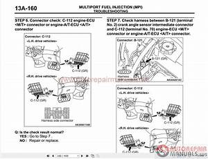 Mitsubishi 4b11 Engine Diagram Mitsubishi 4g93 Engine Diagram Wiring Diagram