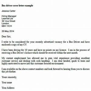 Post reply for I am a fast learner cover letter