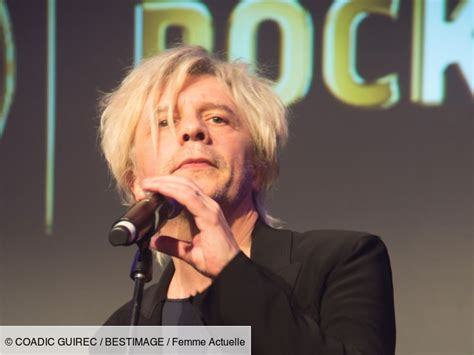 Explore releases from nicola sirkis at discogs. Nicola Sirkis: who are the three children of the leader of Indochina? : Current Woman Le MAG