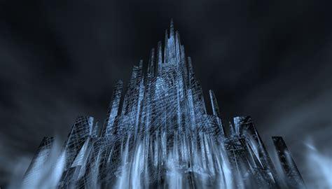 gothic wallpapers hd pixelstalknet