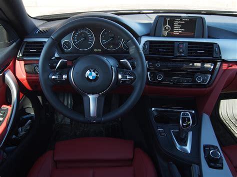 Lexus Is350 F Sport Or Bmw 335xdrive Vs Benz C400