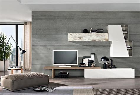 arredamenti salotto moderni arredamento soggiorno arredo zona giorno spar arreda