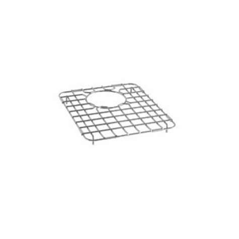 franke sink bottom grid kubus stainless steel bottom grids for franke kitchen