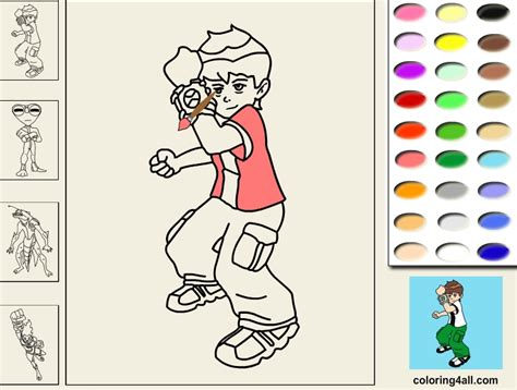 coloring website  kids