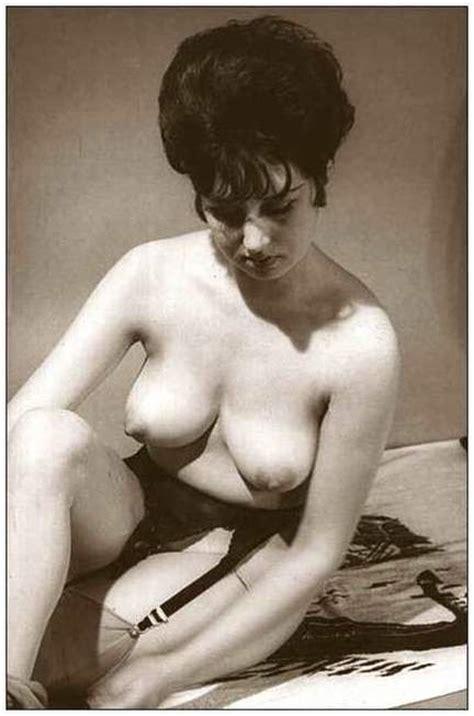 Vintage Sex Education Vintage And Retro Porn And Vintage Retro Sex