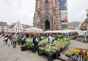 Markt De Freiburg Breisgau : highlights in der region ~ Orissabook.com Haus und Dekorationen